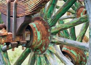 wheel-within-a-wheel-sharon-foster